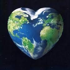 Énergie : contrairement à ce que l'on raconte, une seule planète suffit