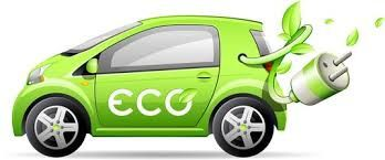 Acheter ou pas une voiture électrique ?