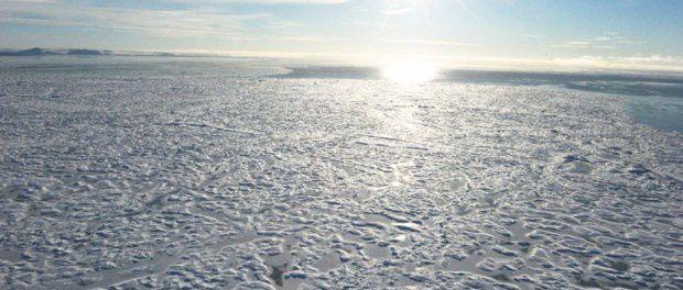 Dynamisme du climat de la Terre et de l'activité solaire, vers un climat très incertain