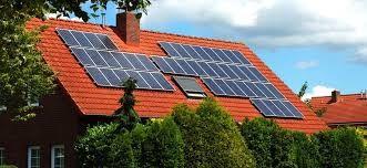 Le photovoltaïque brisera le dos du canard (finira par nous faire tomber en panne d'électricité)