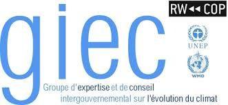 WWF et IPCC (GIEC pour nous), un bien curieuxmélange