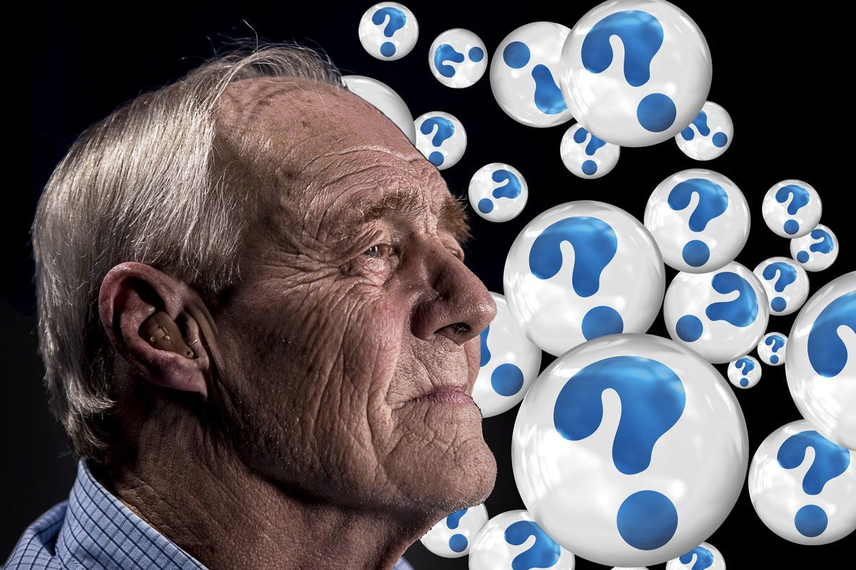 Ni parasites, ni nantis, ni assistés: Les retraités sont des assurés!