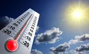 32 000 scientifiques américains signent une pétition qui dénonce la théorie du réchauffement climatique comme étant un canular