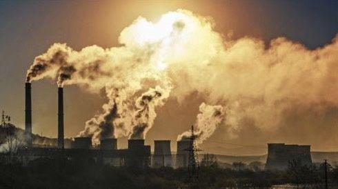 Paroles d'experts : 12 ans avant que l'échéance du réchauffement climatique ne soit à nouveau modifiée