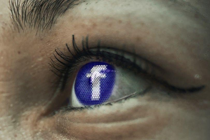 Facebook: une énorme fuite expose les données de 419 millions de comptes