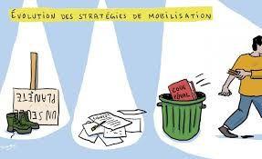 Les Français, le Climat et l'environnement