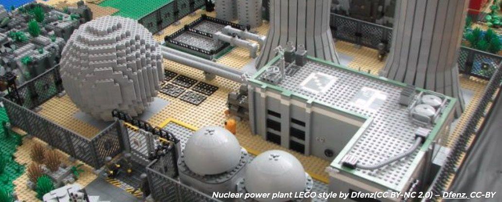 Nouveau nucléaire français : le véritable futur coût de production