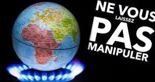 «Pseudo urgence climatique» le consensus européenrompu