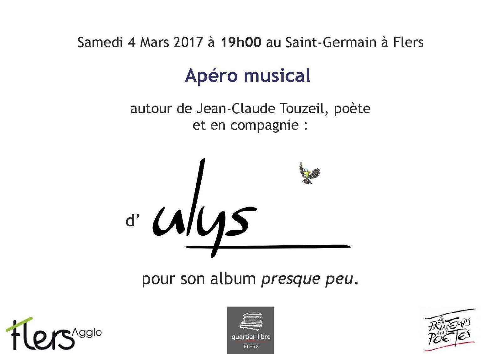 1/2- flers-agglo.fr / 3/4- quartier libre