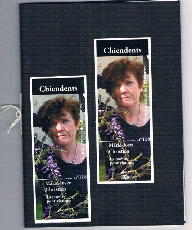 1- scan / 2- photo : flora / 3- photo : joëlle.