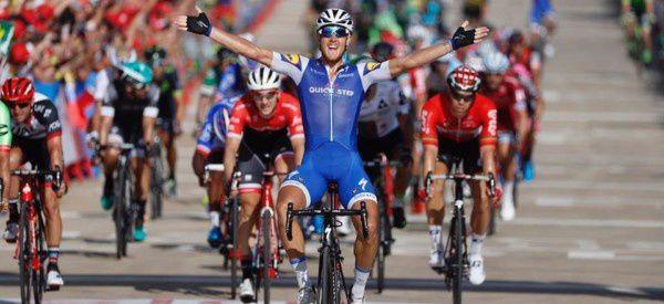 google images : 1- lapresse.ca / 2- todaycycling.com / 3- leprogres.fr / 4- cyclingnews