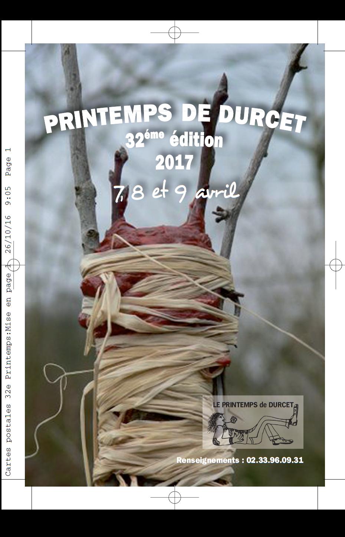 photos : 1- j-p / 2- joëlle / 3- daniel / 4- pierre + céline /