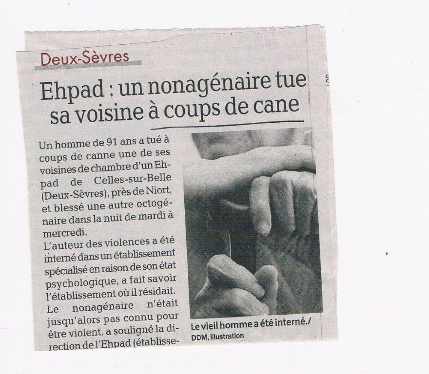 1- mistercanne.fr / 2- scan / 2- photos-animaux.com