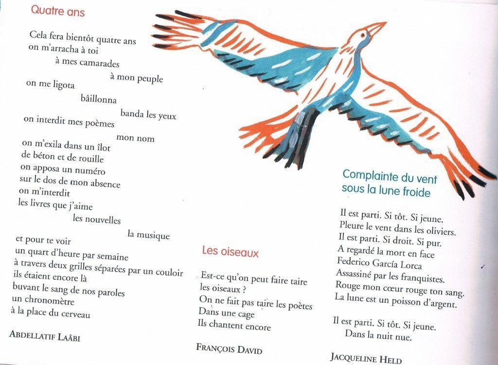 1- lalibrairie.com / 2/3- scan