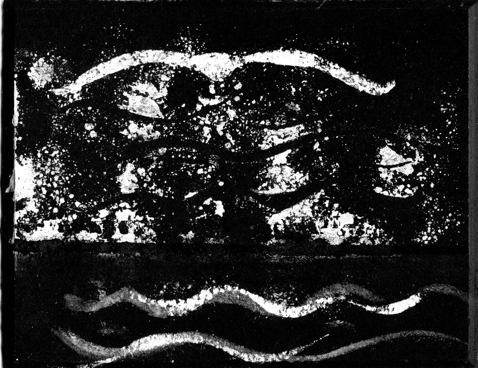 1/2 : scan / photo 3- lydia / 4- yves (b)