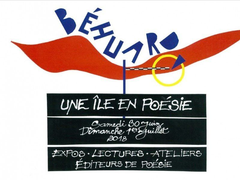 1- behuard-mairie.49 / 2- lherbequitremble.fr / 3- ouest-france.fr / 4/5- allevents.in