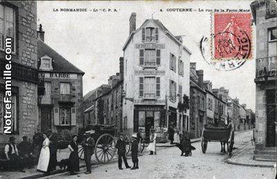 1- sites.google.com / 2- monnaiesdantan.com / 3- communes.com / 4- cevennes-gorges-du-tarn.com