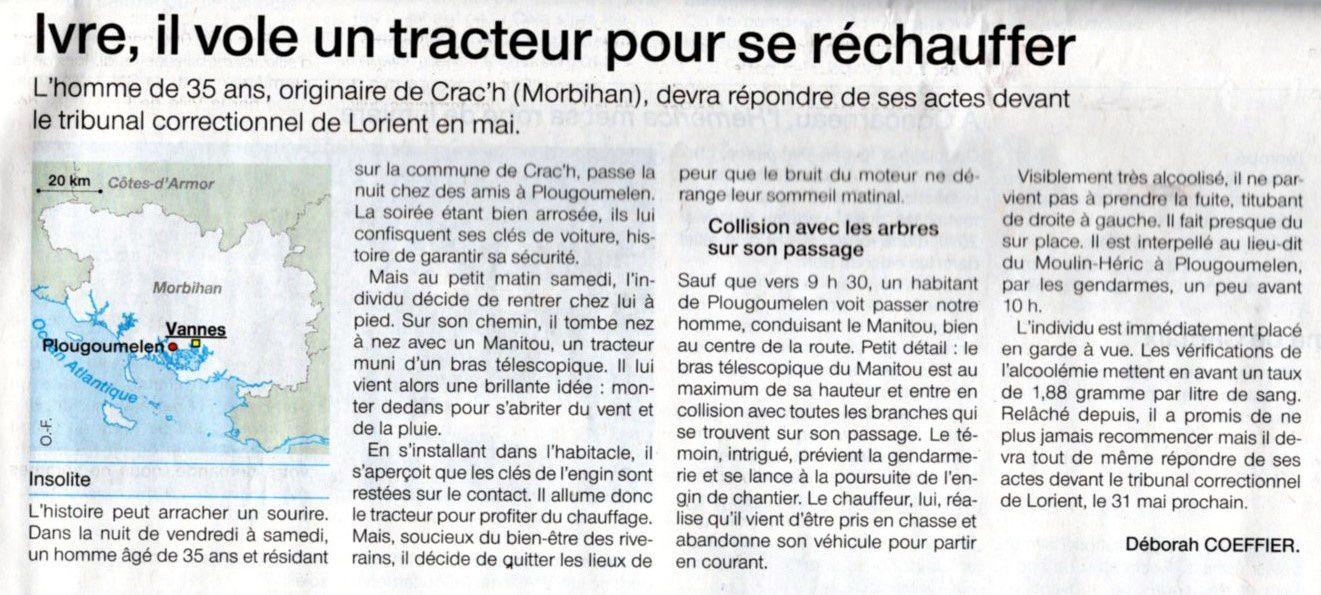 1 à 4- : scan / 5/6- abenchaalors.fr