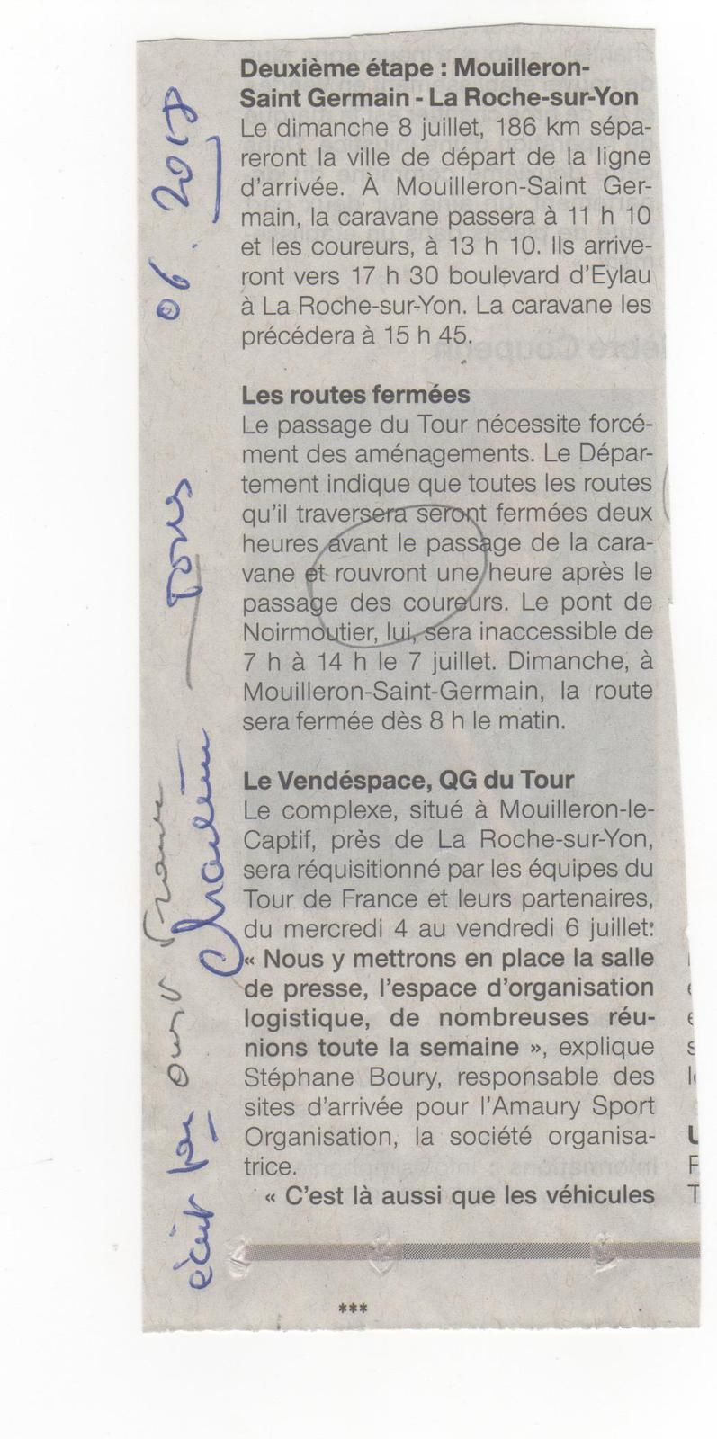 1 à 4 : scan / 5- lustucru.fr