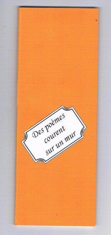 1- enviepaysbriouze.eklablog.fr / 2/3- fetedelanature.com / 4- scan