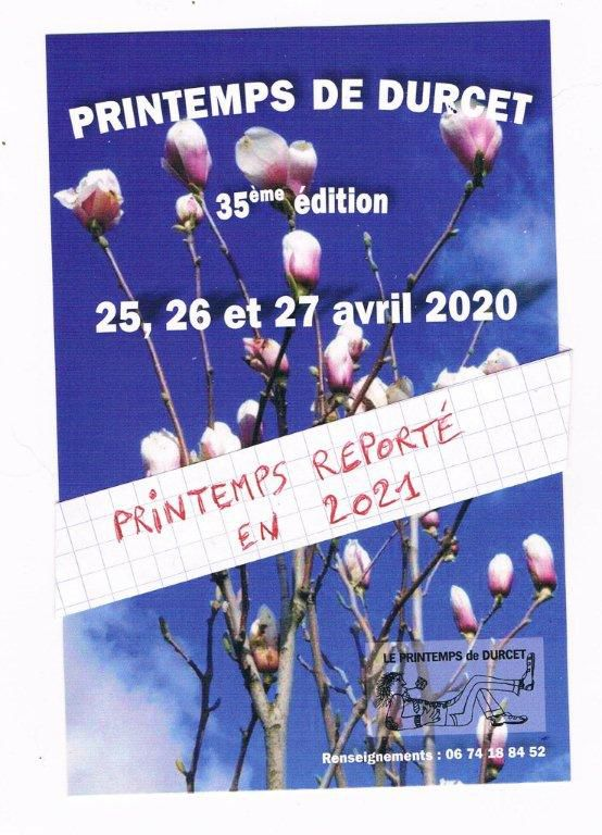 scan : 1- C.P. 2020 / 2- couverture Yves B. / 3- Guy Chaty