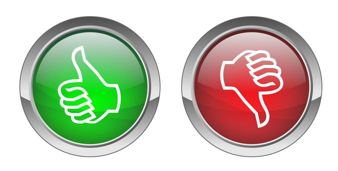 Réponses aux questions : éviter ou pas les mauvaises compagnies