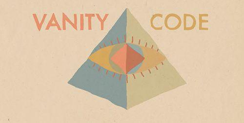 Où trouver les symboles : Vanity Fair