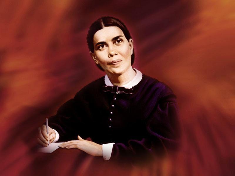 Faux prophète ? Ellen White : l'Eglise adventiste