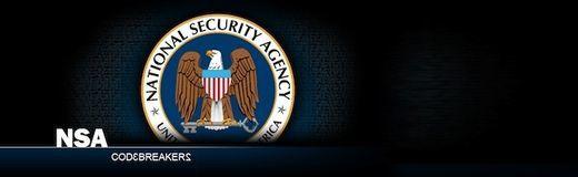http://fr.sott.net/article/24329-Nous-sommes-tous-a-poil-ou-presque-face-a-la-NSA