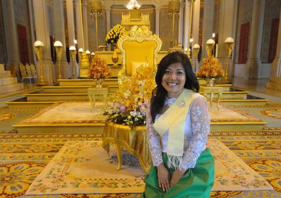 https://actualitechretienne.wordpress.com/2015/01/27/timothee-paton-la-princesse-soma-norodom-rencontre-jesus/