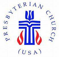 34 000 églises se désolidarisent de l'église presbytérienne américaine, après son acceptation du mariage gay homosexuel