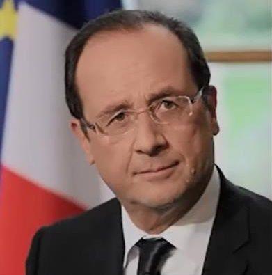 """Les origines occultistes de la Franc-maçonnerie"""