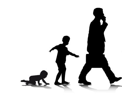 Fréquents osbtacles à la prière que le chrétien ignore (volontairement) - Le manque de pureté (1.3)