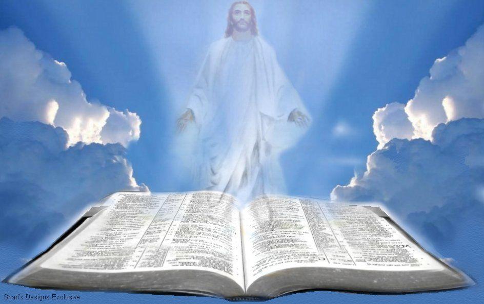 Une nouvelle traduction de la Bible élimine les mots « Père, Fils et Saint-Esprit »