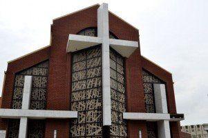 Quand l'Eglize fait honte : Recouvrement de dîme