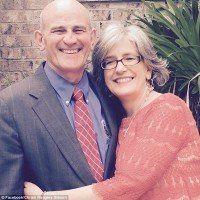 """Malheureusement, un pasteur s'est suicidé suite au scandale """"Ashley Madison"""" …"""