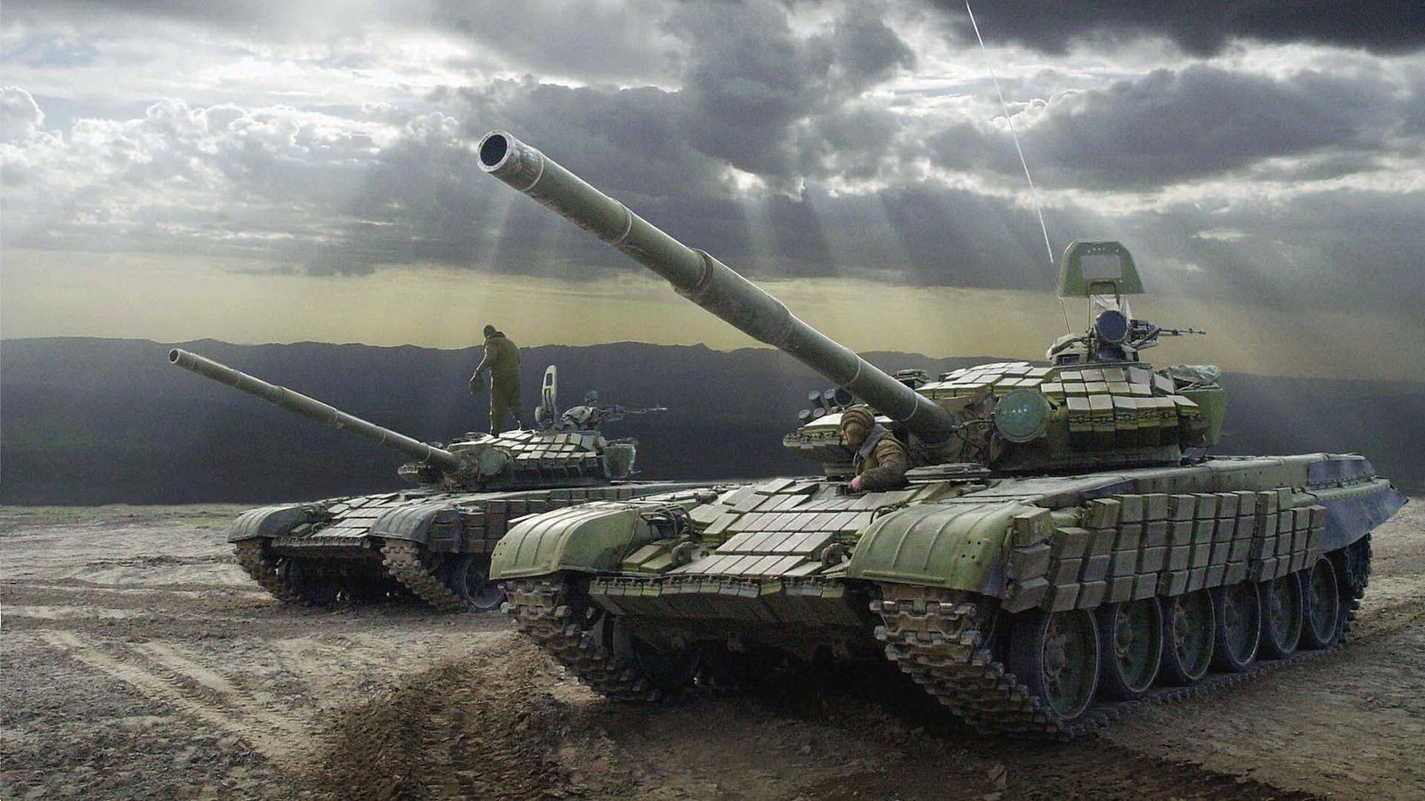 Guerres et rumeurs de guerres : Alerte mondiale sur les voyages due à une hausse de «menaces terroristes»
