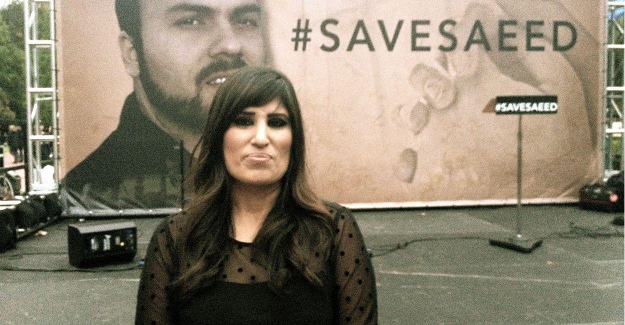 Etats-Unis: l'épouse du pasteur Saeed Abedini demande la séparation