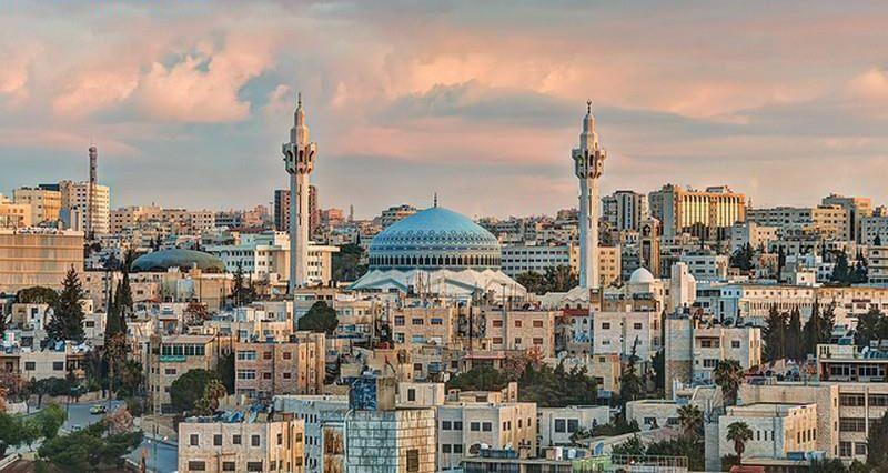 Moyen-Orient: Quatre traducteurs de la Bible assassinés