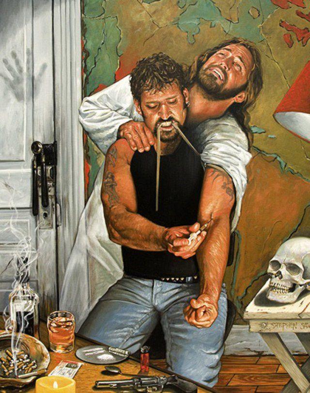 Pâque : Le sacrifice suprême de Jésus Christ