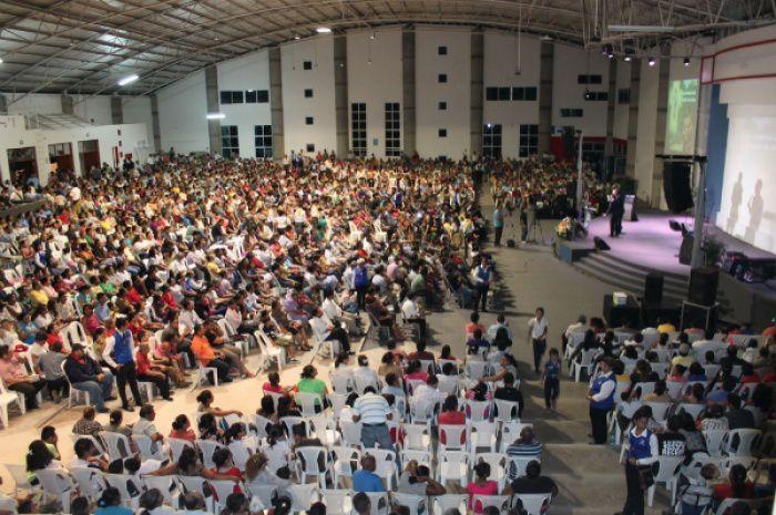 Nicaragua : Un nouveau règlement restrictif envers les missionnaires étrangers