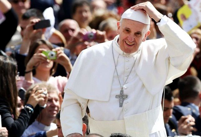 http://edition.cnn.com/2016/11/21/europe/pope-francis-absolve-abortion/index.html