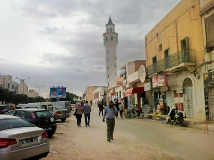 Tunisie : Des jeunes chrétiens appréhendés par la brigade de lutte anti-terroriste
