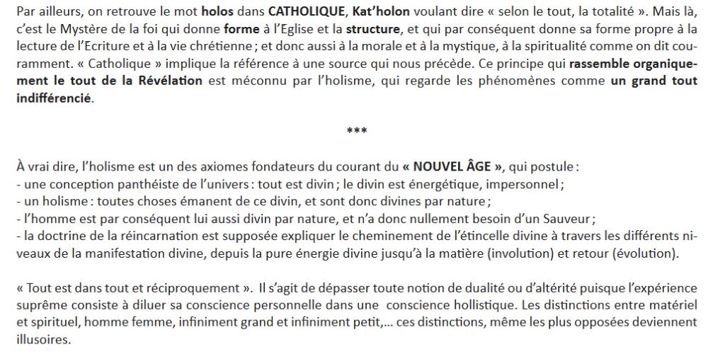 http://pncds72.free.fr/1100_culture_nouvelage/1100_8_lexique_nouvel_age/001_lexique_na_holistique.pdf