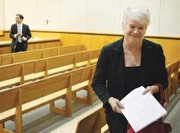 Etats-Unis: Une fleuriste chrétienne condamnée pour discrimination après avoir refusé de travailler pour le mariage d'un couple homosexuel