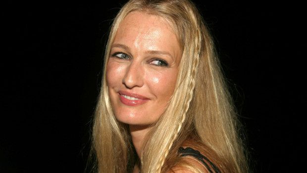Affaire Karen Mulder
