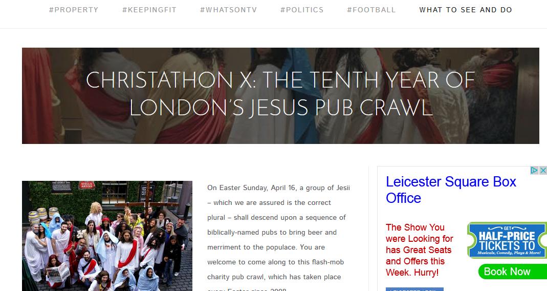 http://www.felixmagazine.com/christathon-x-tenth-year-londons-jesus-pub-crawl/