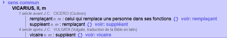 http://www.dicolatin.fr/FR/LAK/0/VICARIUS/index.htm