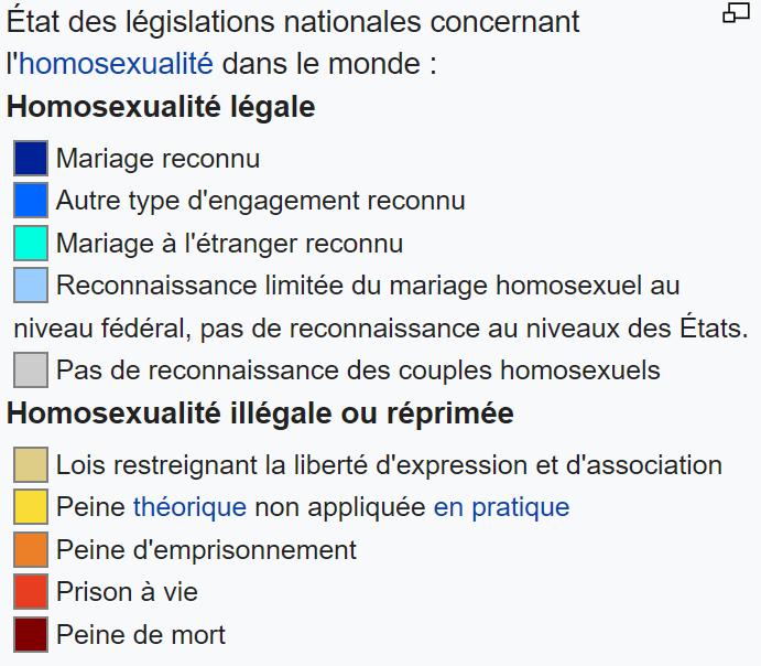 https://fr.wikipedia.org/wiki/Mariage_homosexuel