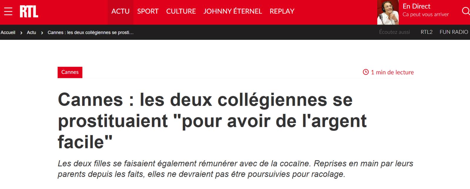 http://www.rtl.fr/actu/cannes-les-deux-collegiennes-se-prostituaient-pour-avoir-de-l-argent-facile-7764518730